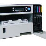 Ricoh-Aficio-SG2100n-cartridges-640-x-360-