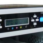 Ricoh-Aficio-SG2100n-controls-640-x-360-