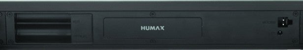 Humax STE1000BSW