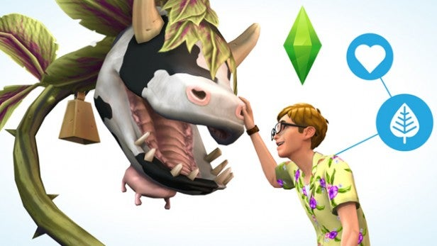 The Sims 4 tips, tricks and cheats | Trusted Reviews