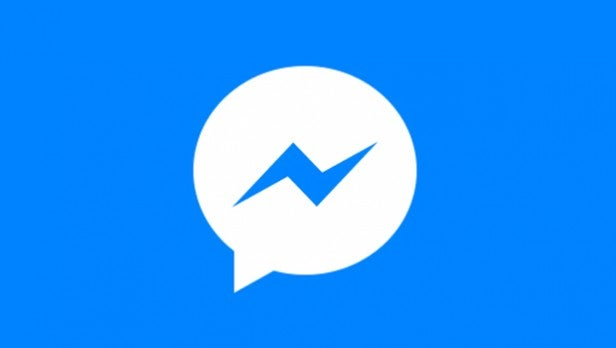 Facebooks Transition To A Dedicated Messaging App Has Not Been Smooth One As The Facebook Messenger IPhone Apps Average 15 Out Of 5 Rating Will