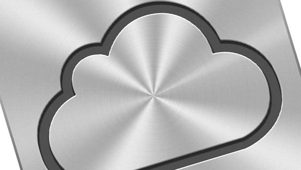 Apple 'actively investigating' reports iCloud hack to blame
