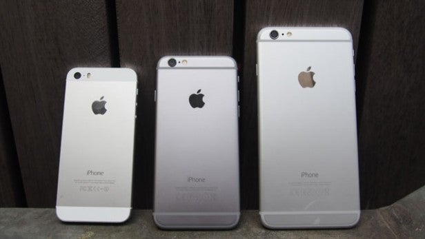 iphone 6 vs iphone 6 plus which iphone should you buy