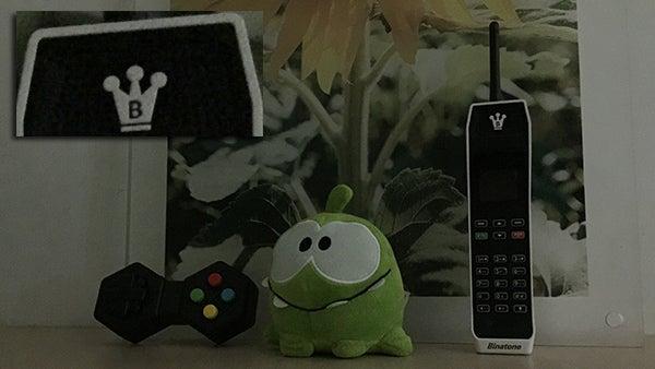 Lumia 830 7