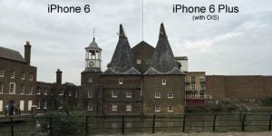 Iphone 6 Vs Iphone 6 Plus Which Iphone Should You Buy Trusted