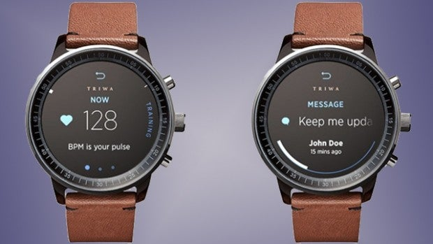 iwatch round concept