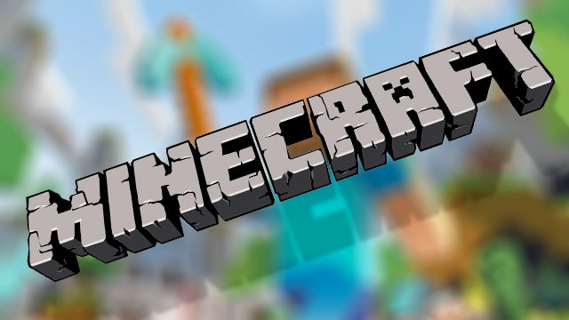 Minecraft tips and tricks | Trusted Reviews