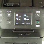 Canon-MAXIFY-MB2350-controls-640-x-360-