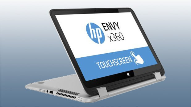Hp Envy 15 X360 Review Performance And Battery Life