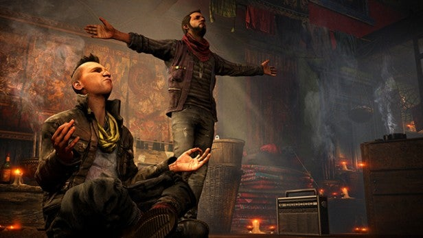 Far Cry 4 Tips And Tricks 24 Things You Need To Know Trusted Reviews
