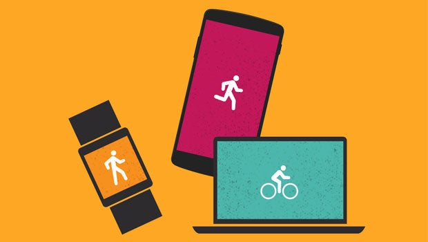 Google Fit explained: What can it do? | Trusted Reviews