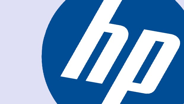 HP split is long overdue, according to experts