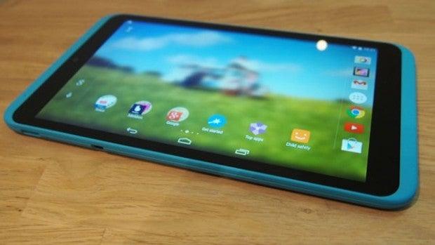 Hudl 2 купить защита экрана пульта управления мавик эйр дешево