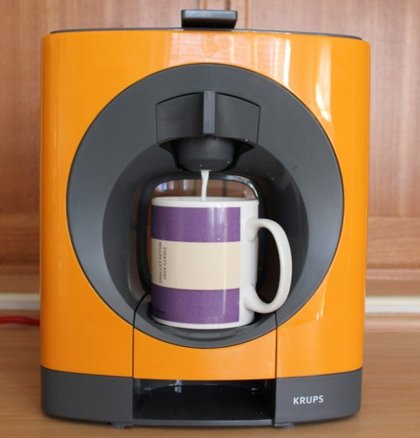 contact dolce gusto