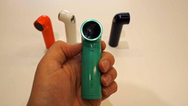 HTC RE 11
