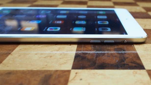 iPad mini 3 13