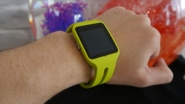 Sony Smartwatch 3 Starts Shipping This Week Sony Says