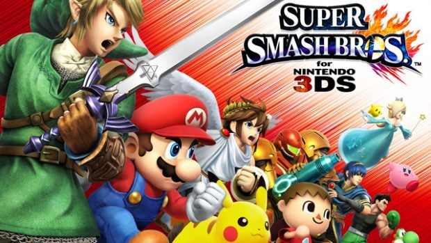 Official(?) Nintendo Consoles Music Thread v2.0 (Links Not Embedded Vids!) - Page 7 Super-Smash-Bros-3DS-1-1-3-620x349
