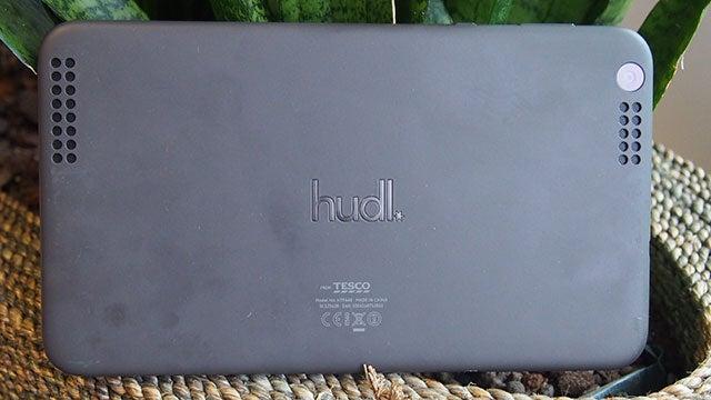 Tesco Hudl 2 Review Trusted Reviews
