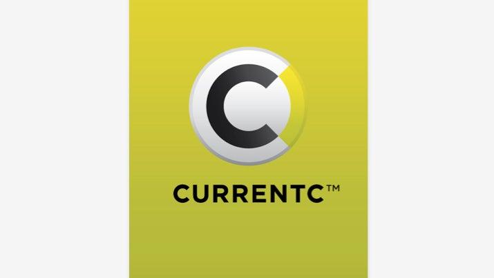 CurrentC app