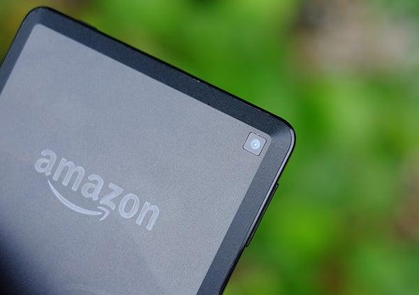 Amazon Fire HD 6 5