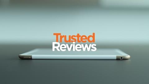 ipad-air-2-review