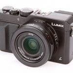 Panasonic LX100 11