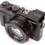Panasonic LX100 19