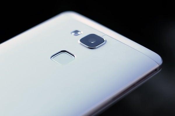 Huawei Ascend Mate 7 11