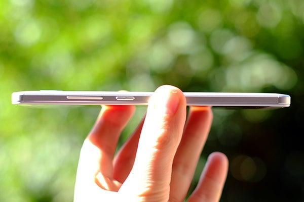 Huawei Ascend Mate 7 35