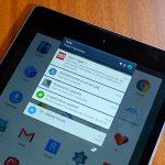 Nexus 9 9