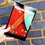 Nexus 9 13
