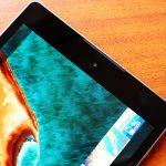 Nexus 9 15