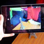 Nexus 9 27