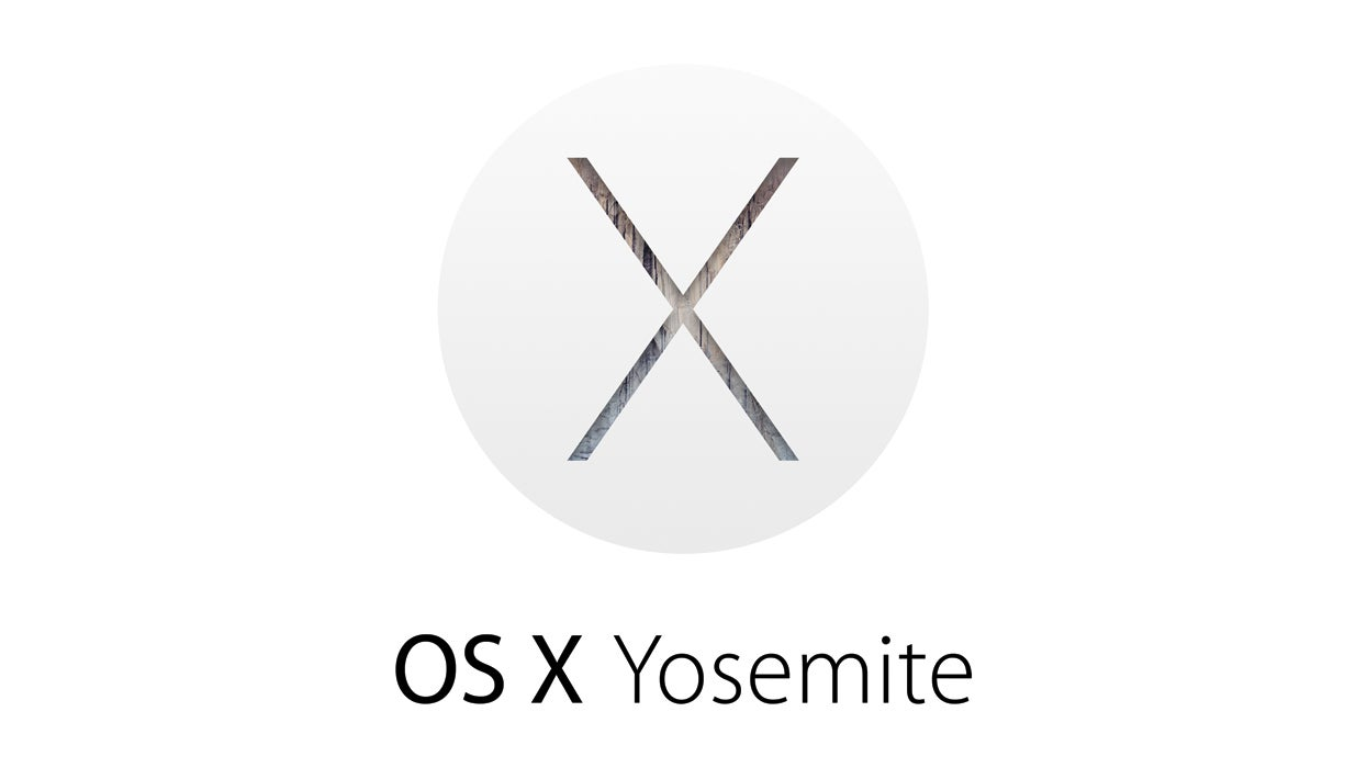 best os x yosemite tips and tricks