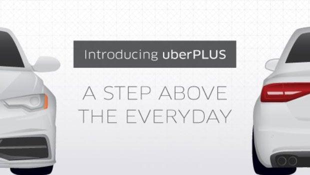 uberplus