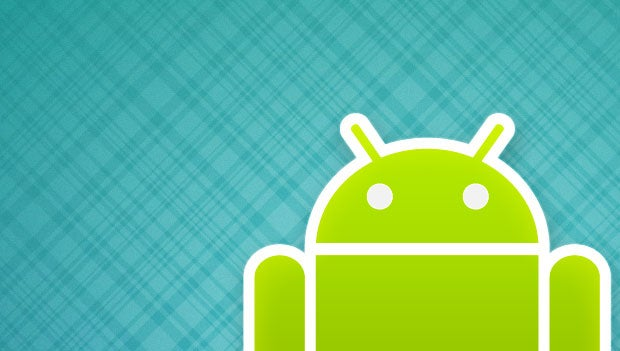 Google outs Android 5 0 Lollipop source code | Trusted Reviews