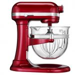 KitchenAid Artisan 6L