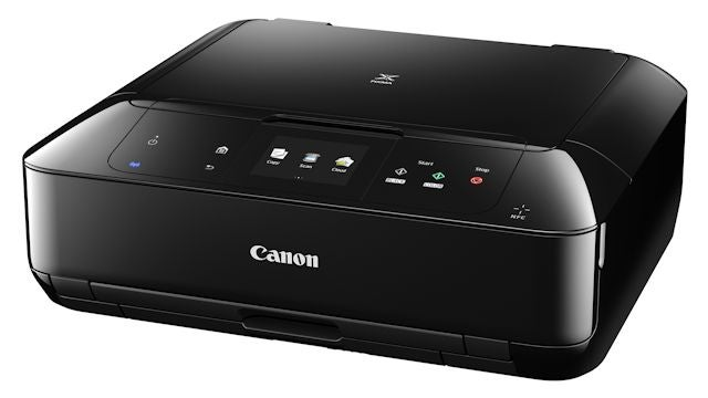CANON MG7500 DRIVER FOR WINDOWS 7