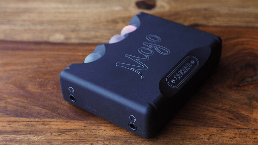 Best Headphone Amp 2019: Get the most | Trusted Reviews