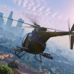 Gta 5 Pc Review Trusted Reviews