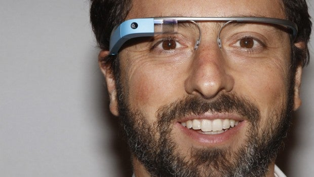 Google fumbled the AR headset – Apple Glass won't make the same mistakes | Trusted Reviews