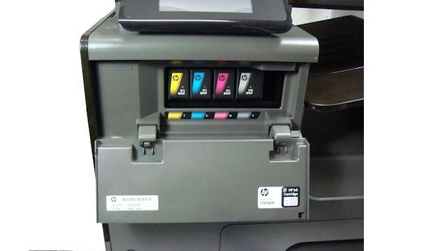 HP OFFICEJET X576DW DRIVER FOR MAC DOWNLOAD