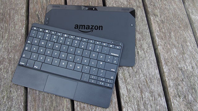 Kindle Fire HDX 8 9 (2014) Review   Trusted Reviews