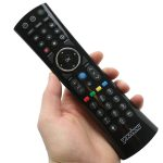 Humax DTR-T2000 YouView+