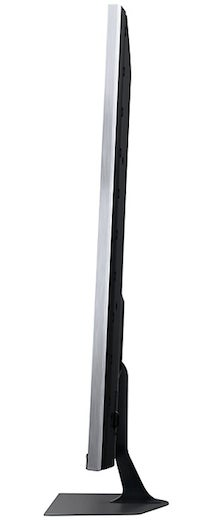 Philips 42PUS7809