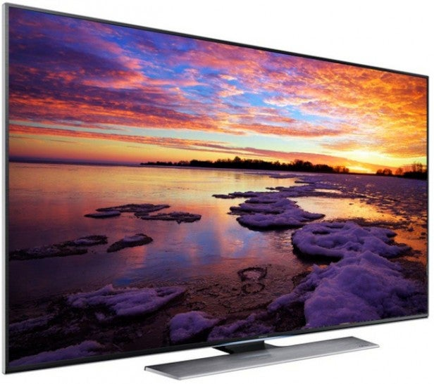 Samsung UE65HU7500