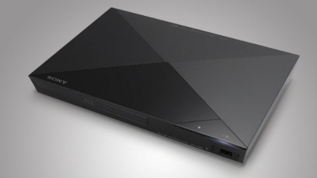 DRIVERS UPDATE: SONY BDP-S1200 BLU-RAY PLAYER