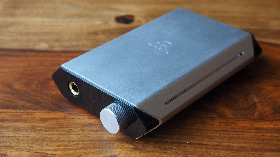 Audio Research UA1
