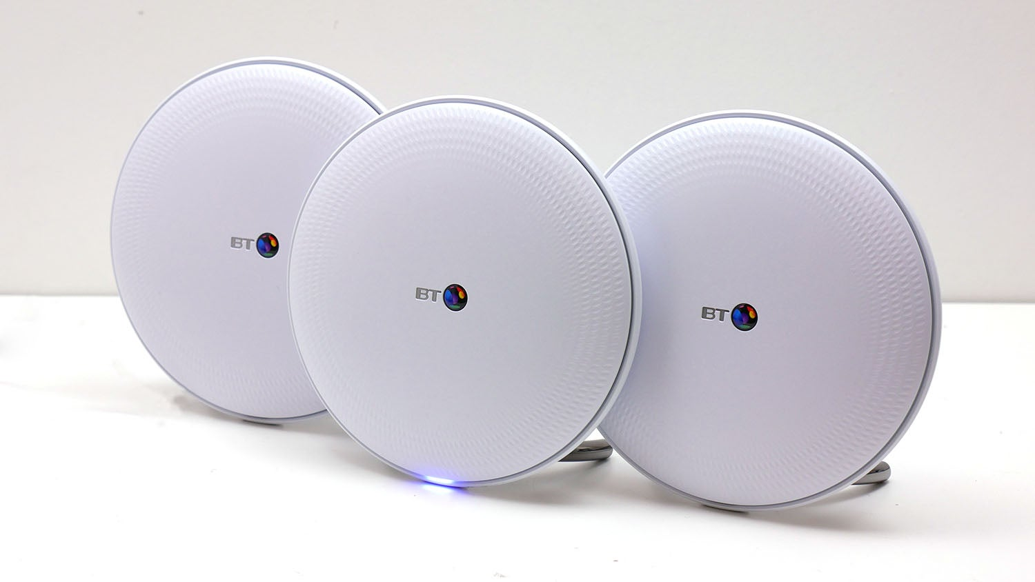 Bt Whole Home Wi Fi Review
